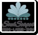SoulScapes Reiki Laser Skin Center
